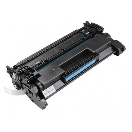 Toner Adaptable HP CF226A