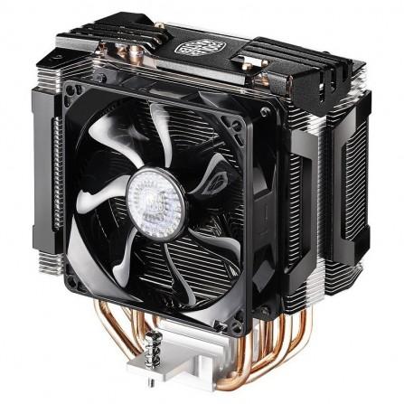 Ventilateur CoolerMaster Hyper D92