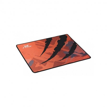 Tapis Souris ASUS Strix Glide Speed Edition