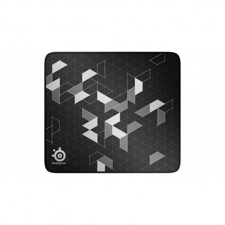 TAPIS STEELSERIES QCK + LIMITED GAMING MOUSE PAD