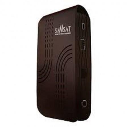 Samsat Mini HD 5200 Super / WIFI