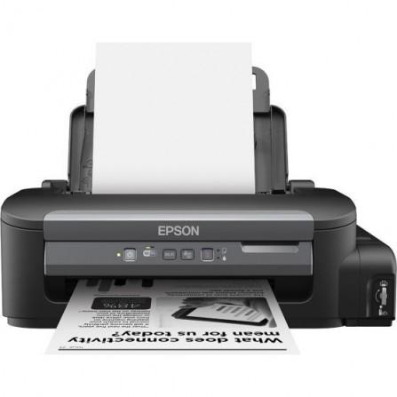 Imprimante Epson M105 À Réservoir Intégré WorkForce Garantie 3 Ans