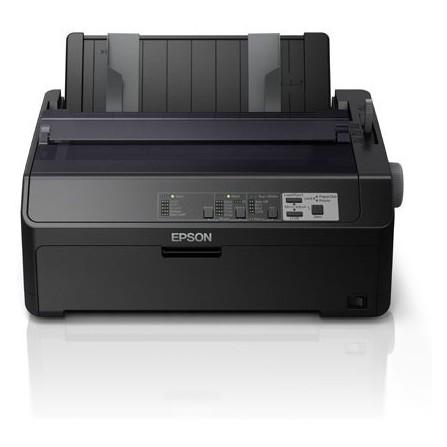 Imprimante Epson FX-890II matricielles - C11CF37401
