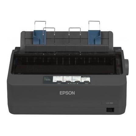 imprimante Epson matricielle LX-350 C11CC24031