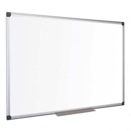 Tableau Blanc Magnétique 90*120 A
