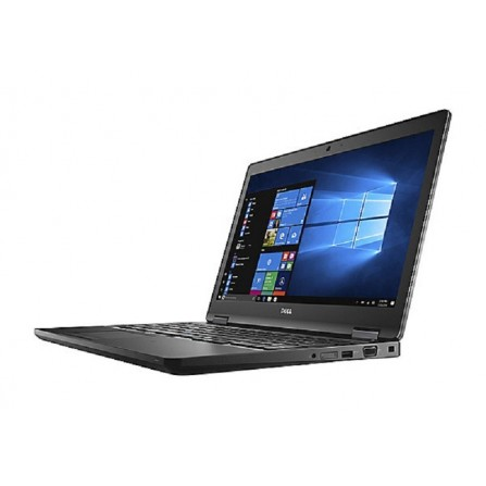 Pc Portable DELL Latitude E5580 / i5 7gen/8Go/W10