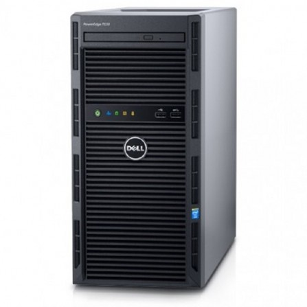 Serveur DELL Power Edge T130 / 4To