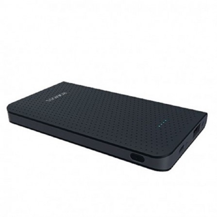 Power Bank ROMOSS Sense Mini / 5000 MAH / NOIR