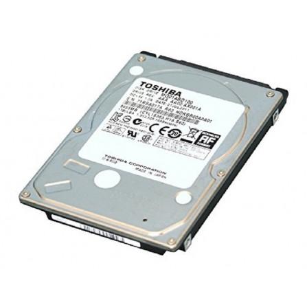 "Disque dur Interne 2.5"" Toshiba MQ01ABD032V / 320 Go"
