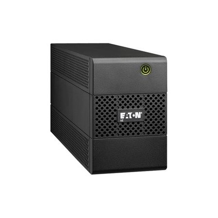 Onduleur In Line APC Back-UPS 1100VA / 230V