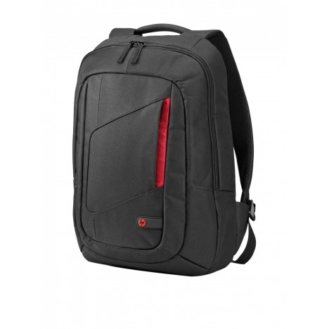 Prix Sac A Dos Hp Value Backpack Pc Portable 16 Tunisie