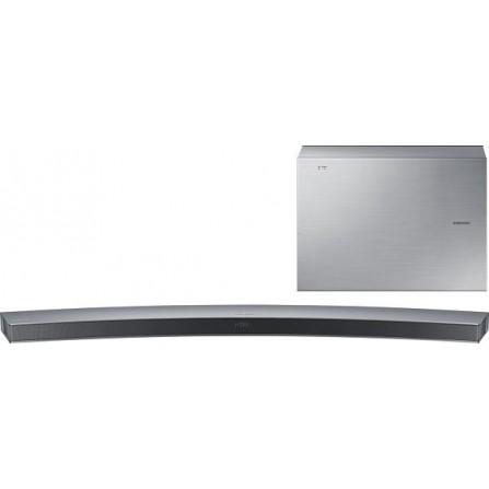Barre de son SAMSUNG HW-J6001