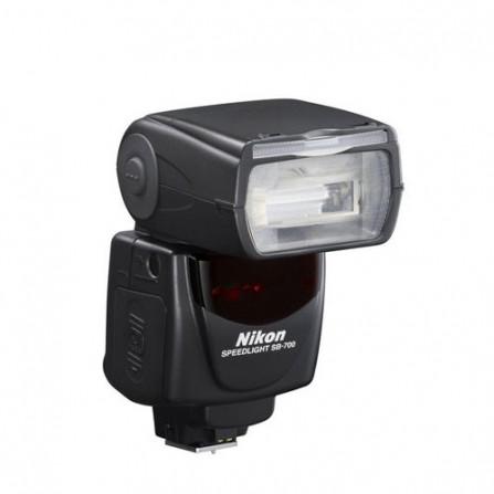 SB-700 FSA03901 Nikon