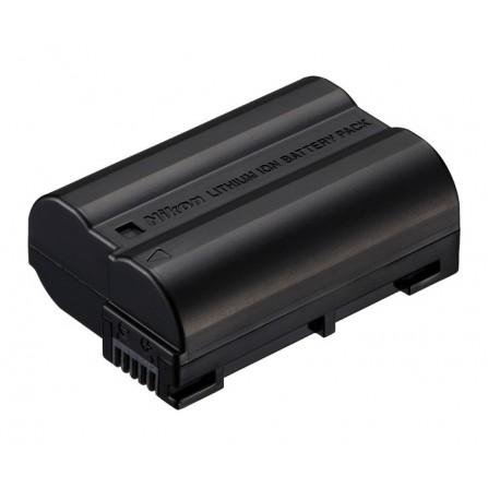 Accumulateur Nikon EN-EL15 VFB10702