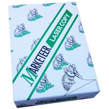 Rame Papier A4 Marketeer 75g/m²