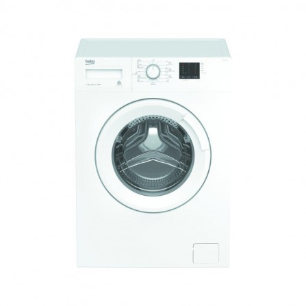Machine a Laver Automatique BEKO 5 Kg 800trs Blanc