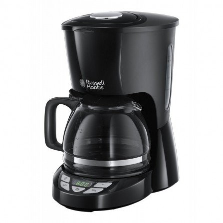 cafetière RUSSELL HOBBS 1,25 litre 22620-56