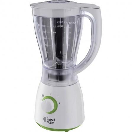 Blender RUSSELL HOBBS1.5 L 22250-56