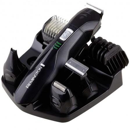 Tondeuse Multifonction REMINGTON Noir PG6030