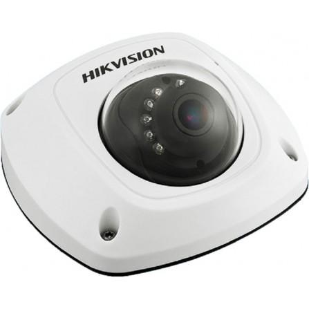 Caméra Externe IR20m, HD1080P 3.6 mm- DS-2CE16D0T-IR Hikvision