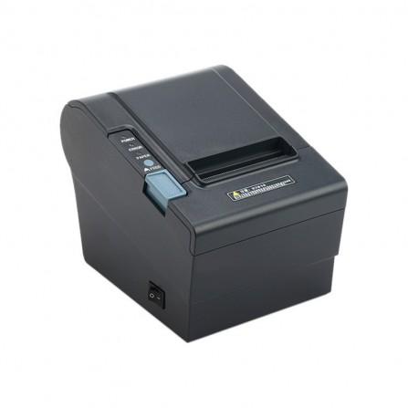 Imprimante Point de vente thermique RP80 / USB