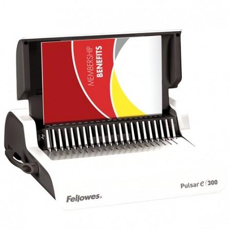 Perforelieur Pulsar-E 300 Electrique