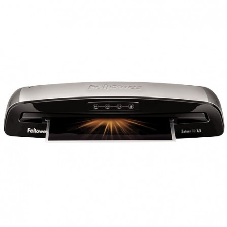 Plastifieuse Fellowes Laminator Saturn3i A3 (5736001)