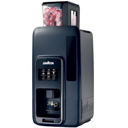 Machine à café Lavazza 1500 Watt 3L - Noir ( LB3051)