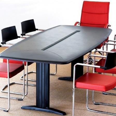 Table de réunion NORDEN non modulaire TR-NORDEN