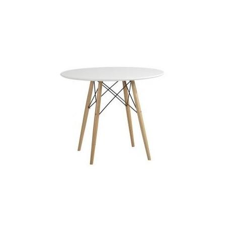 Table SQUADRA Blanche T-SQUADRA-GD0001540