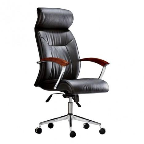 Chaise de direction Excellence HD