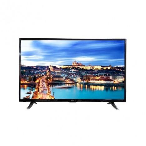 """Téléviseur SABA 43"""" LED FULL HD Smart + Récepteur intégré (43D470 RSW)"""