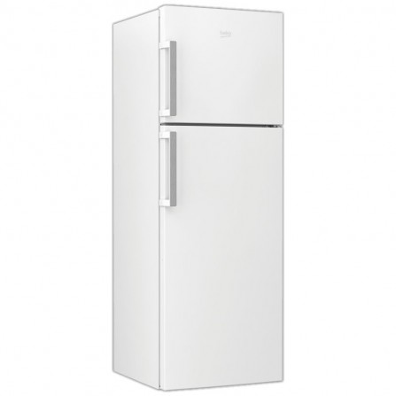 Réfrigérateur BEKO 385L No Frost Blanc RDNE390M21W