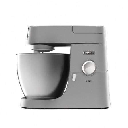 Robot KENWOOD Silver 1200W KVL4170S