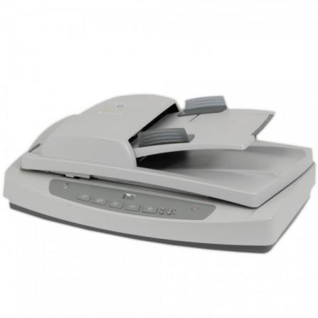 Scanner à plat numérique HP Scanjet 5590