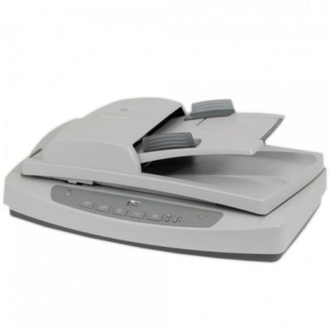 Scanner HP Scanjet 5590 PC&MAC2