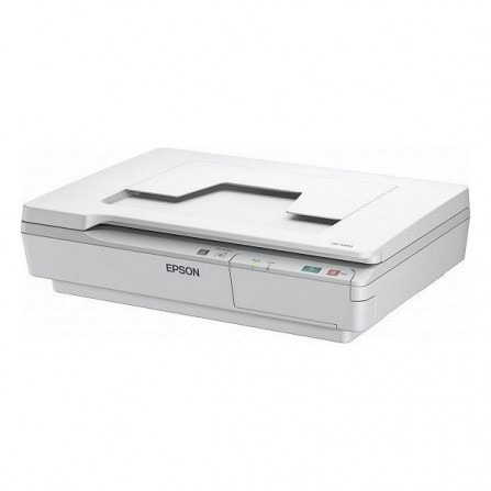 Scanner Epson WorkForce DS-5500