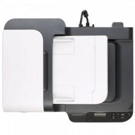 Scanner HP Scanjet N6310