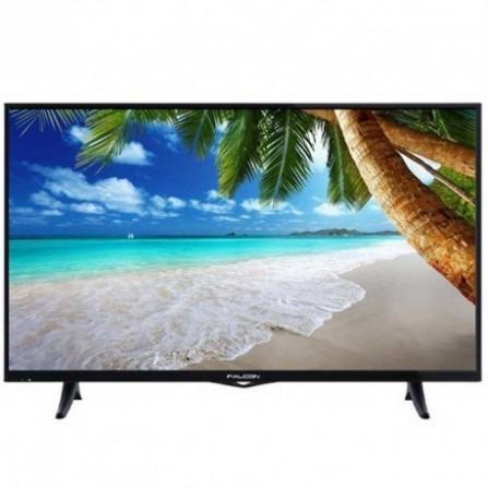 """Téléviseur FALCON 48"""" LED Full HD Smart + Récepteur intégré 48FLC289SW"""