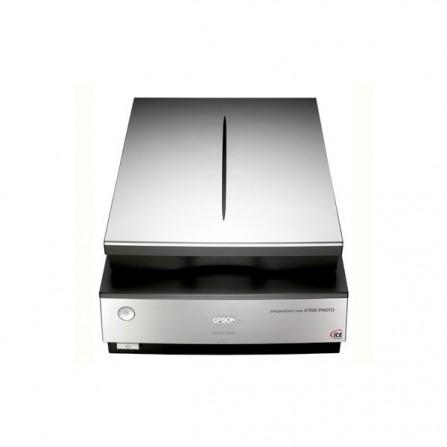 Scanner Epson Perfection V700 Photo B11B178023