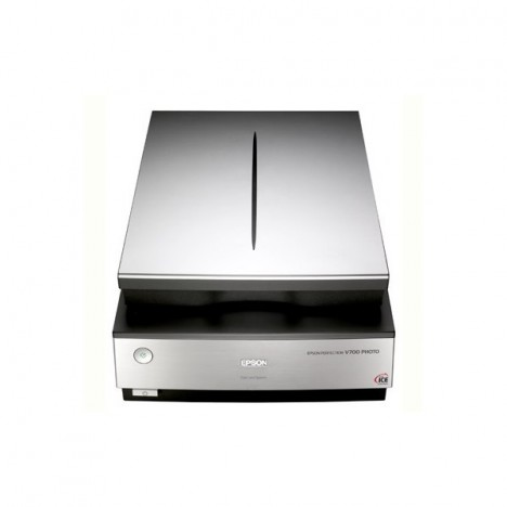 Scanner Perfection V700 Photo