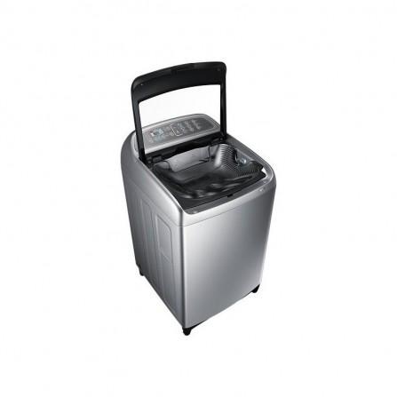 Machine à Laver Samsung Smart Dual Wash 12kg