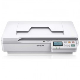 Scanner Epson WorkForce DS-5500N B11B205131BT