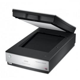 Scanner Epson Perfection V750 PRO