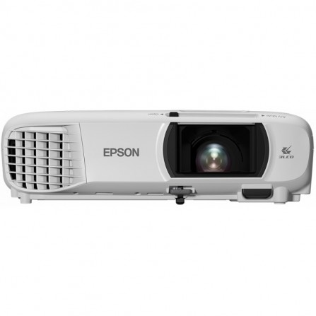Vidéo Projecteur EPSON EH-TW610 Full HD WiFi V11H849140
