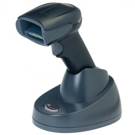 Douchette Honeywell 1900G USB KIT LECTEUR IMAGEUR USB