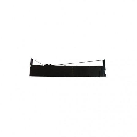 Ruban LQ2170 Noir