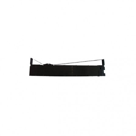 Ruban EPSON Adaptable LQ2170 Noir