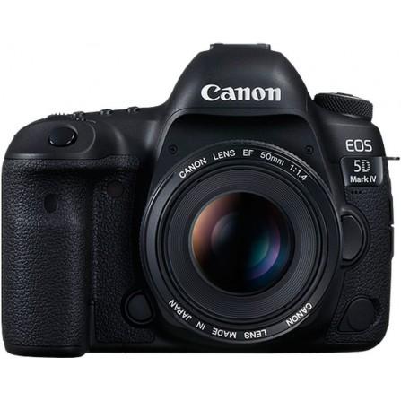 Canon EOS 5D Mark IV EOS5DMarkIV