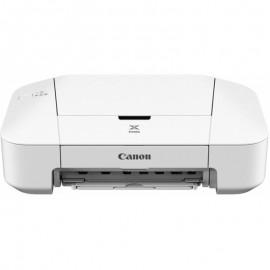 Imprimante Photo Jet D'encre Canon Pixma iP2840